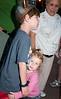 • Epcot<br /> • Sadie Rose hugging Daniel S