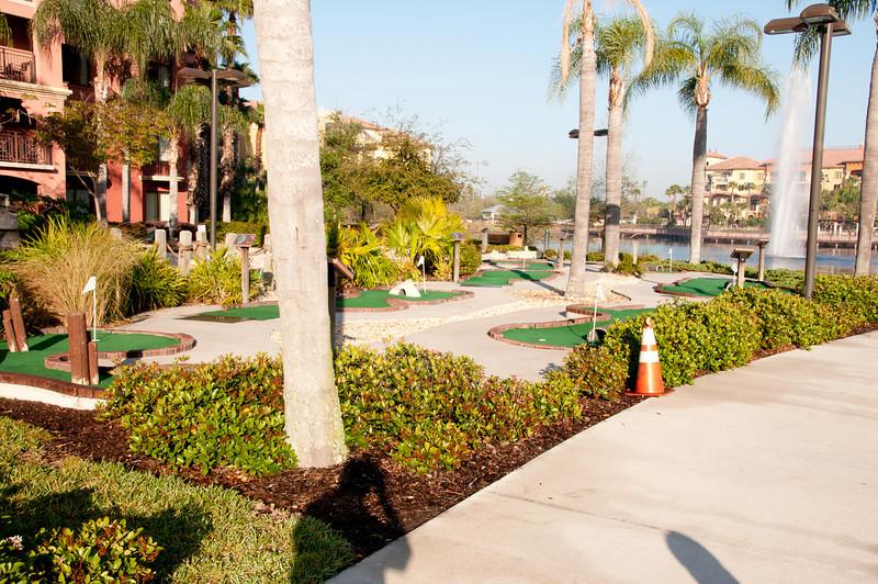 Follow Us: Bookmark and Share Hilton Orlando Bonnet Creek. VIDEO TOUR;  PHOTO GALLERY. Waldorf Astoria Golf Club · SPA & FITNESS · Spa · Fitness.