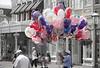 K01_4967 baloons