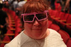 Disney Hollywood Studios - Muppets 3D !!