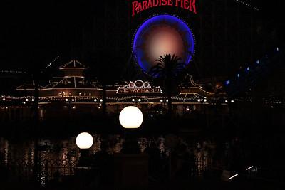 Disneyland 09 25 2013