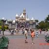 Disneyland 012