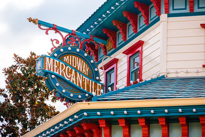 20181005_california_adventure-1674