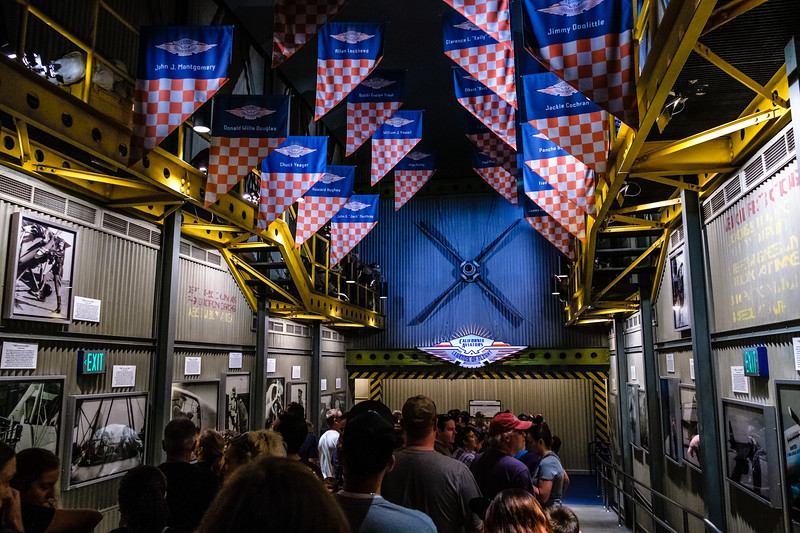 20181005_california_adventure-1624