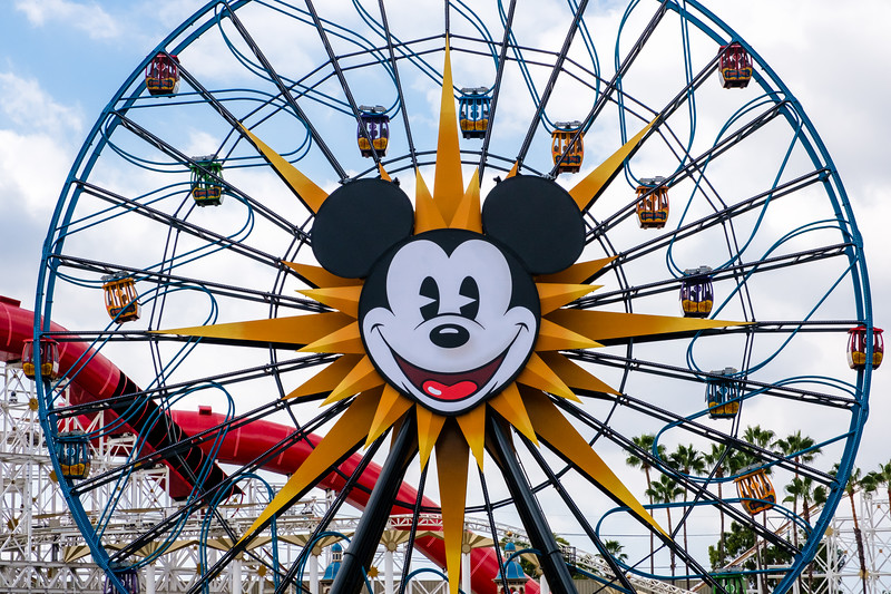 20181005_california_adventure-1659