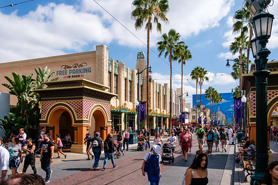 20181005_california_adventure-1691
