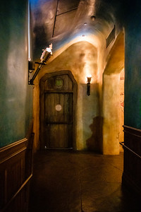 20181005_california_adventure-1749
