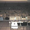 Cape Canaveral 2001 (11)