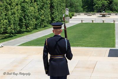 memorial day-20_May 24, 2014