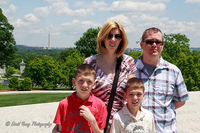 memorial day-5_May 24, 2014