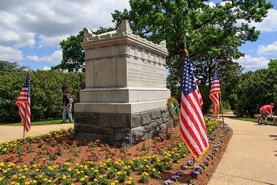 memorial day-44_May 24, 2014