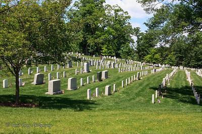 memorial day-13_May 24, 2014