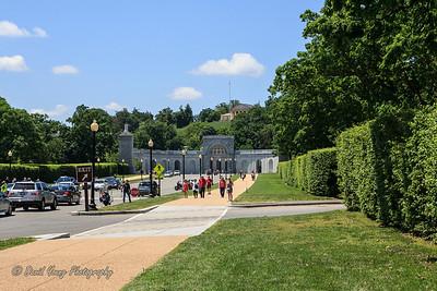 memorial day-1_May 24, 2014