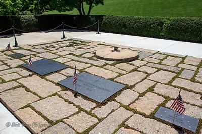 memorial day-10_May 24, 2014