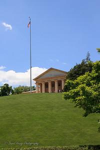 memorial day-11_May 24, 2014