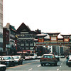 Chinatown - Washington, DC  3-29-92