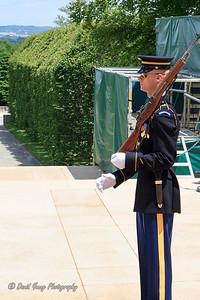 memorial day-29_May 24, 2014