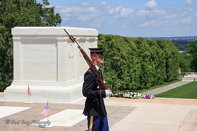 memorial day-21_May 24, 2014