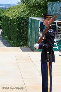 memorial day-30_May 24, 2014