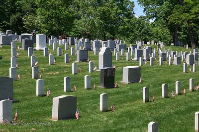 memorial day-15_May 24, 2014