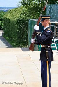 memorial day-28_May 24, 2014