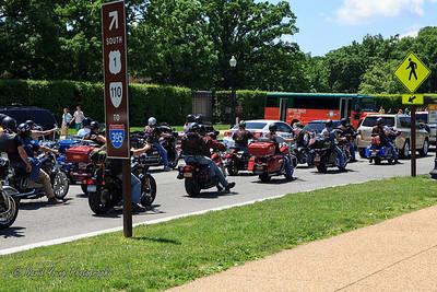 memorial day-2_May 24, 2014