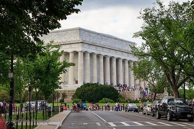 memorial day-49_May 24, 2014