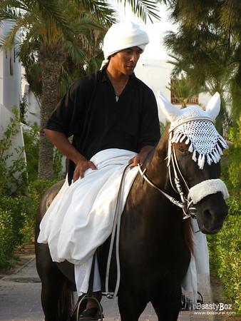 Djerba 2009