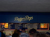 Give me some of those Dodger Dogs.  Yum!