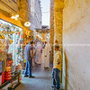 Scenes from Souq Waoif