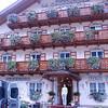 Hotel La Cacciatora in Alba, Dolomite