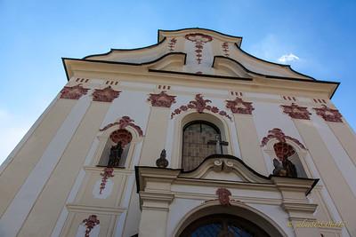 Church062013-1