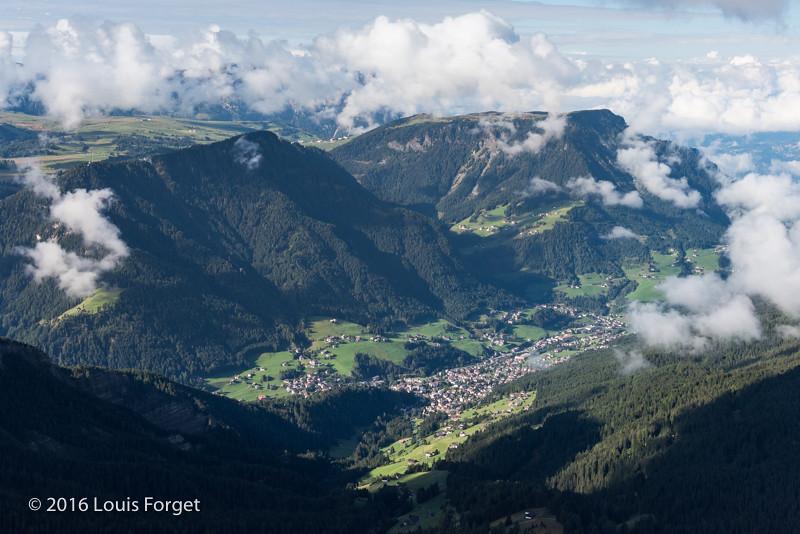 Dolomites-7006-2