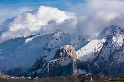 Dolomites-6517-2