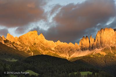 Dolomites-6863-2