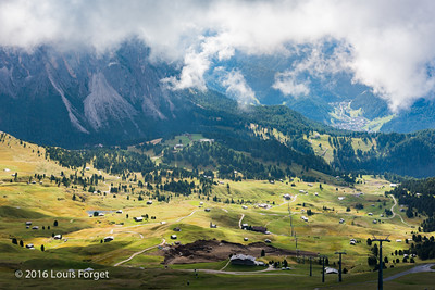 Dolomites-7044-2
