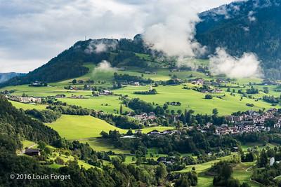 Dolomites-6577-2