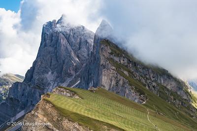 Dolomites-7031-2