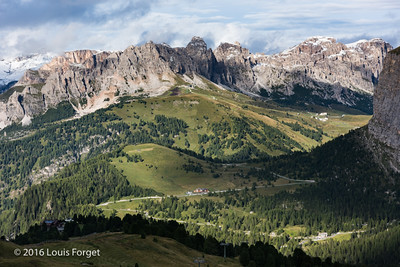 Dolomites-6490-2