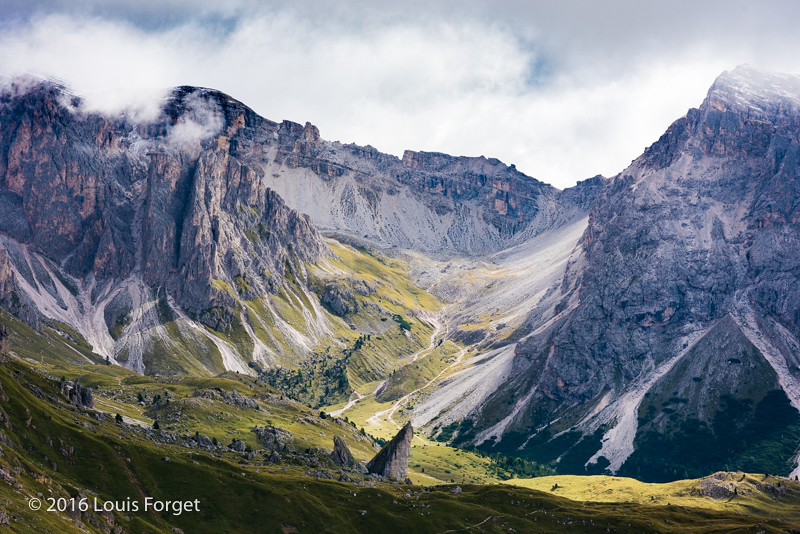 Dolomites-6695-2