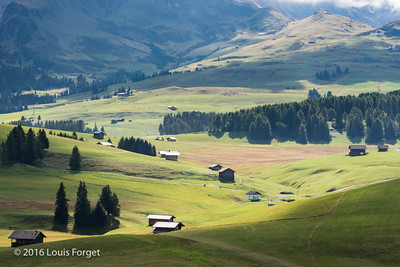 Dolomites-7054-2