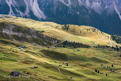 Dolomites-6679-2