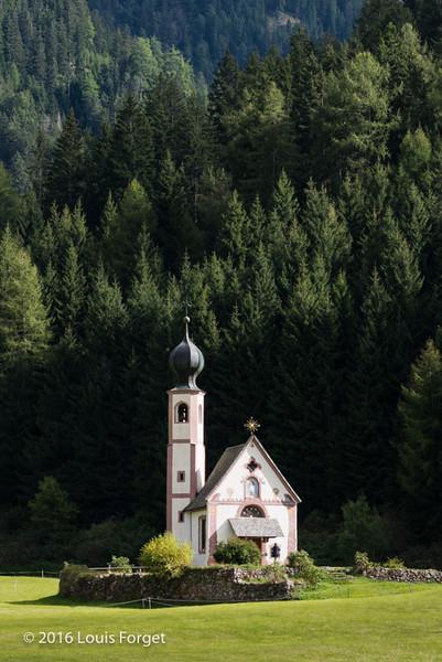 Dolomites-6746
