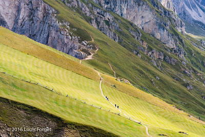 Dolomites-6700-2