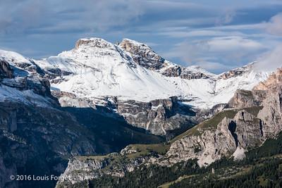 Dolomites-6525-2