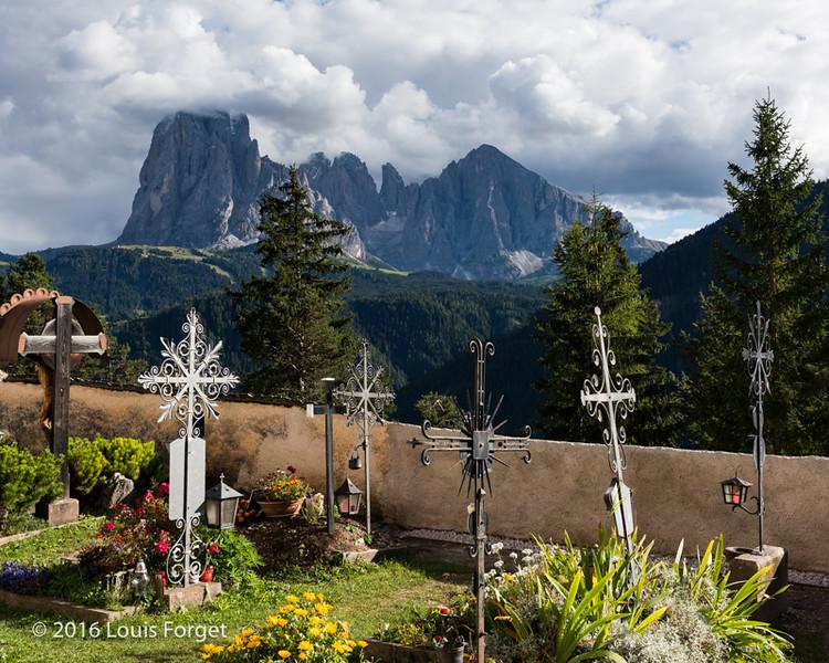 Dolomites-6963