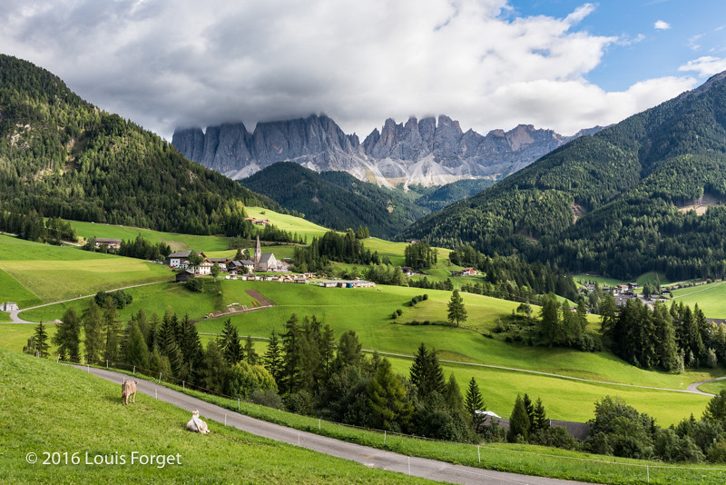 Dolomites-6748-2
