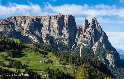 Dolomites-6869-2