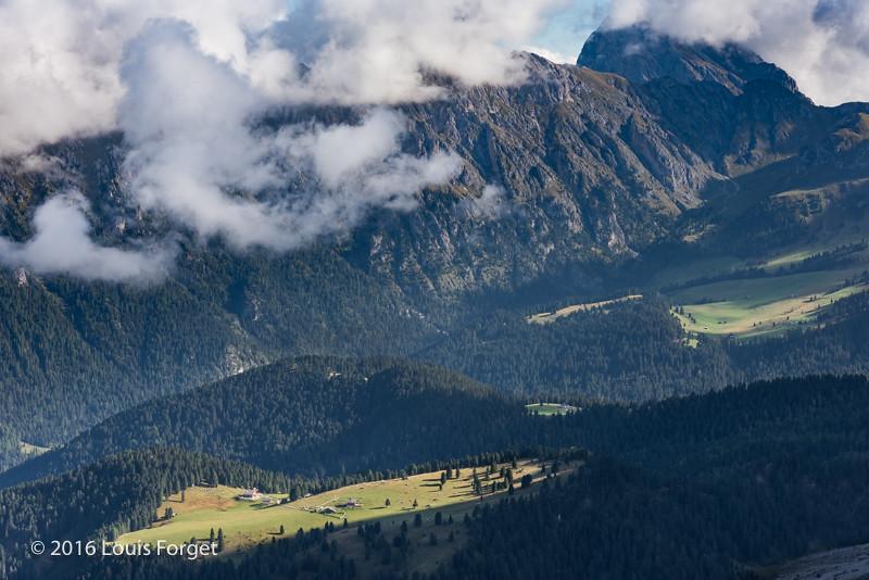 Dolomites-7014-2