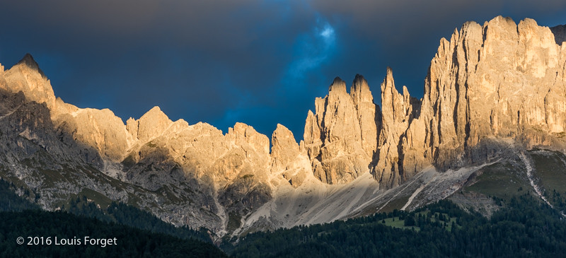 Dolomites-6845-2
